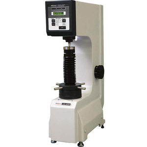 ROCKWELL HARDNESS TESTER (HR-430MR,MS)