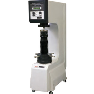 ROCKWELL HARDNESS TESTER (HR-320MS)