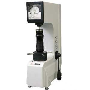 ROCKWELL HARDNESS TESTER (HR-110MR)