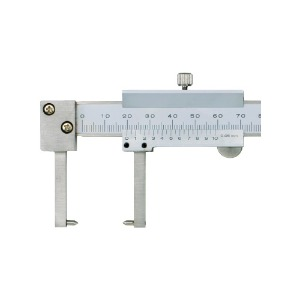OUTSIDE POINT CALIPER
